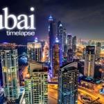 Xuất khẩu lao động Dubai – Tuyển 620 công nhân