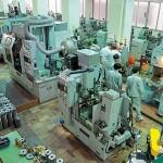 Điều kiện để đi xuất khẩu lao động Nhật ngành cơ khí