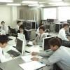 Học ngành công nghệ thông tin khi du học tại Nhật Bản