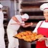 Tuyển dụng nữ chế biến thực phẩm tại Nhật Bản