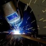 12 nam hàn xì đi lao động xuất khẩu Nhật Bản Xuất cảnh 2017