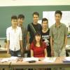 Học tiếng Nhật cùng Viện Nghệ Thuật Ngôn Ngữ ALA