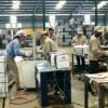Tuyển 12 nam đóng gói công nghiệp tại Nhật Bản