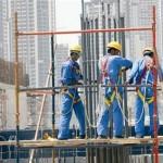 Năm 2015: gần 116.000 lao động đi làm việc ở nước ngoài