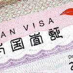 Thẻ lưu trú – thủ tục quan trọng du học sinh cần biết