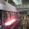 Tuyển lao động xuất khẩu làm đúc kim loại tại Nhật Bản