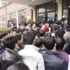 Đài Loan: Phạt nặng việc thu phí dịch vụ cao và bỏ trốn