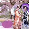 Những điều thế giới nên học từ người Nhật Bản