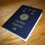 Thủ tục chuyển đổi visa cư trú sang visa lao động