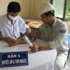 Khám sức khỏe đi XKLĐ Nhật Bản cần xét nghiệm gì, chi phí bao nhiêu?