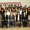 Tìm hiểu trường Nhật ngữ quốc tế Matsudo (Chiba)