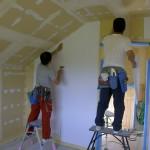 Tuyển 10 lao động làm trang trí nội, ngoại thất tại Nhật Bản