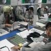 Tuyển 19 nữ lắp ráp điện tử tại Nagano – Nhật Bản