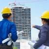 Tuyển 50 kỹ sư xây dựng làm việc ở Tokyo – Nhật Bản