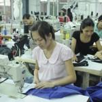 Xuất khẩu lao động nước ngoài: Nữ mang thai sẽ bị trục xuất