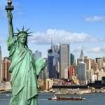 Đi xuất khẩu lao động Mỹ với mức lương ngàn đô