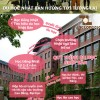 Quy trình du học Nhật Bản tại Công ty du học Thăng Long
