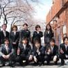 Kinh nghiệm du học: Chuẩn bị gì cho 1 năm du học tại Nhật?