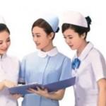 """Nhật Bản """"khát"""" thực tập sinh ngành điều dưỡng của Việt Nam"""