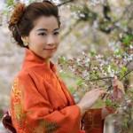 Sốc văn hóa khi du học Nhật Bản mà du học sinh nên biết