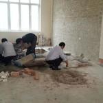 Hơn 200 lao động trúng tuyển đơn hàng đi xuất khẩu lao động Algeria