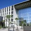 Trường Nhật ngữ Osaka Minami – lựa chọn sáng suốt