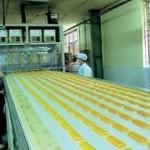 Tuyển 12 lao động sản xuất thực phẩm tại Đài Bắc – Đài Loan