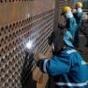 04 Nam xuất khẩu lao động làm cơ khí tại Toyama – Nhật Bản
