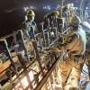 Tuyển 12 nam làm gia công cốt thép tại Kagoshima