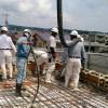 Tuyển gấp 13 nam làm xây dựng tại Tokyo – Nhật Bản