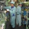 Tuyển gấp 18 nam gia công ép nhựa tại Ibaraki – Nhật Bản
