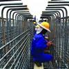Tuyển gấp 9 nam gia công cốt thép tại Saitama – Nhật Bản
