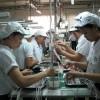 Tuyển 15 lao động đóng gói phụ kiện điện tử tại Kyoto