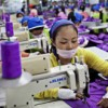 Tuyển 45 công nhân may đi xuất khẩu lao động Đài Loan