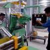Tuyển gấp 24 nam thao tác máy xây dựng tại Nhật Bản