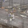Tuyển 9 nam làm gia công cốt thép tại Saitama – Nhật Bản