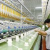 Tuyển gấp 30 nam thao tác máy dệt tại Đài Bắc