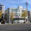 Tìm hiểu Học viện Nhật ngữ Rakuhoku