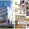 Trường Nhật ngữ Tokyo World chắp cánh ước mơ du học