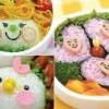 Tuyển 20 thực tập sinh làm cơm hộp tại Tokyo – Nhật Bản