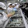 Tuyển 28 nữ lắp ráp linh kiện điện tử  tại Chiba – Nhật Bản