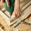 Xuất khẩu lao động Nhật bản 3 năm làm mộc nội thất