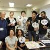 Cách chọn trường dạy nghề phù hợp khi du học Nhật Bản