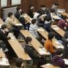 Lựa chọn du học Nhật Bản cần quan tâm 4 kỳ nhập học sau