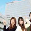 Du học Nhật Bản cùng trường Nhật ngữ quốc tế Sendai