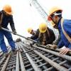 Tuyển gấp 15 nam làm xây dựng lương cao tại Toyama