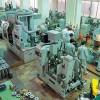 Tuyển gấp 5 nam sản xuất đồ gia dụng tại Đài Trung – Đài Loan
