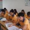Tuyển sinh du học Nhật Bản 2017 với Chi phí thực tế, chính xác nhất