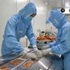 Tuyển 20 nam sản xuất thực phẩm tại Đài Bắc lương cao