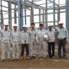 Tuyển lao động làm xây dựng đi xuất khẩu lao động Nhật Bản